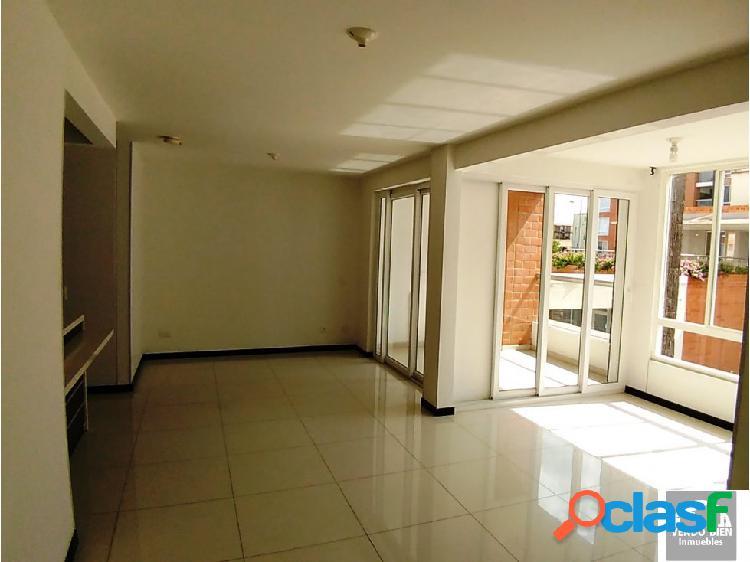 Vendo Apartamento Valle de Lili 90 m² Cali