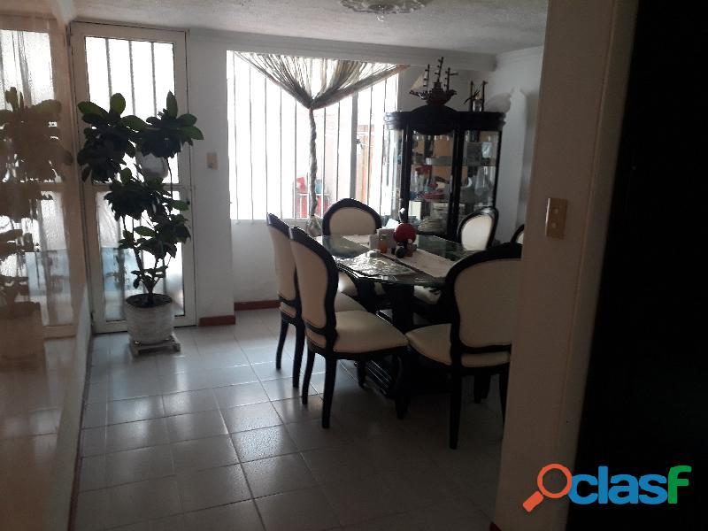 Vendo Hermosa casa en 4 niveles en 127m2 en Sogamoso,