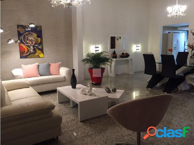 Venta Casa Envigado, Alcalá 140 m2