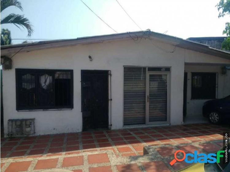Venta casa lote en Barranquilla