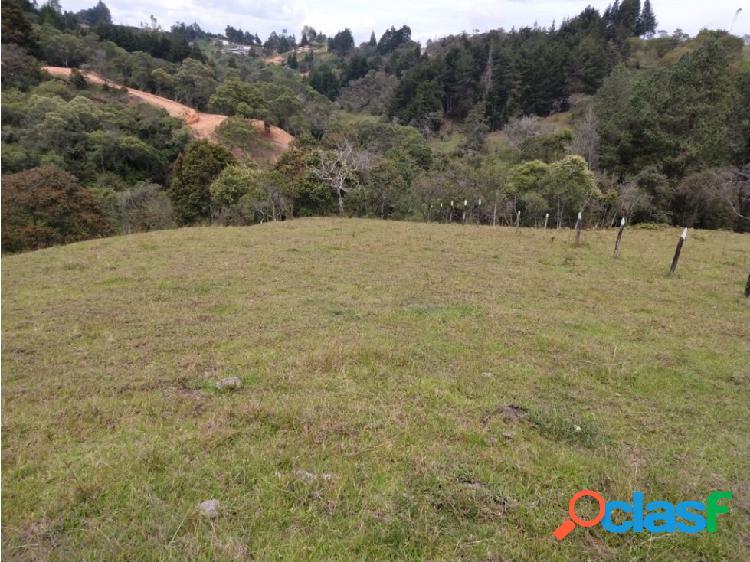 lote en venta Rionegro Antioquia MP Ch