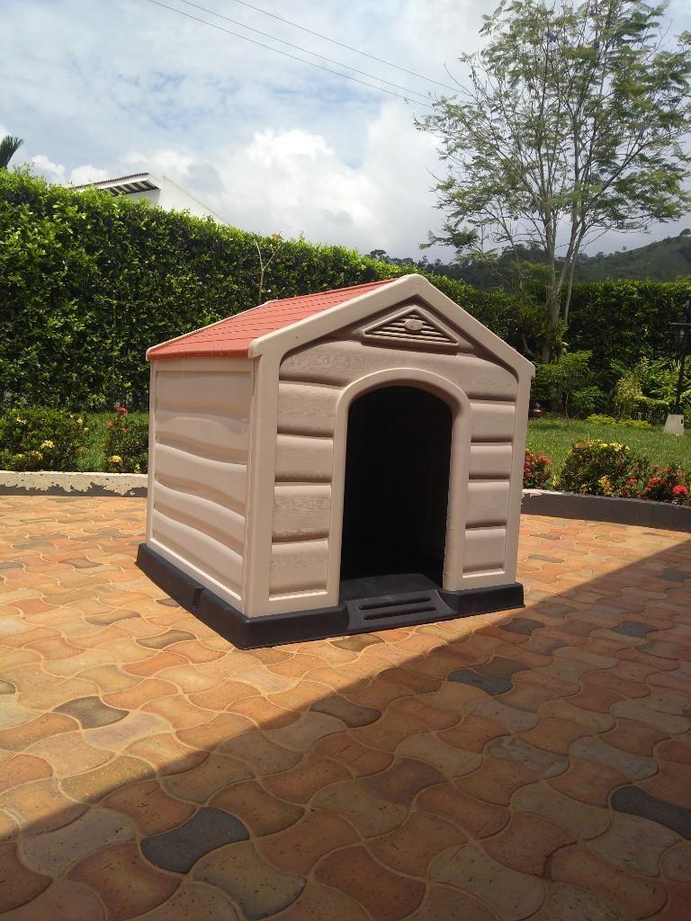 Casa para Perro Rimax de Segunda