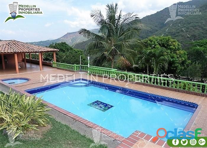 Finca de Recreo en San Jerónimo C#dig#: 4387