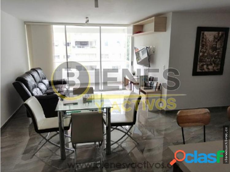 Alquiler de Apartamento en Sabaneta