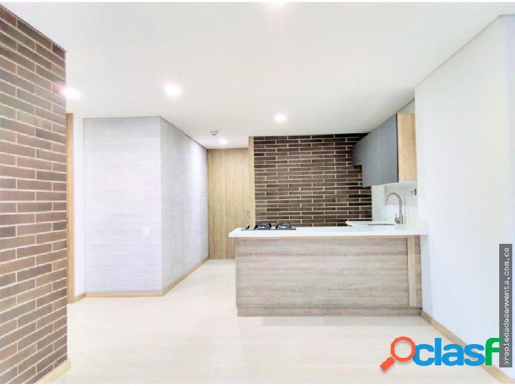 Apartamento en Venta sector Las Antillas Envigado