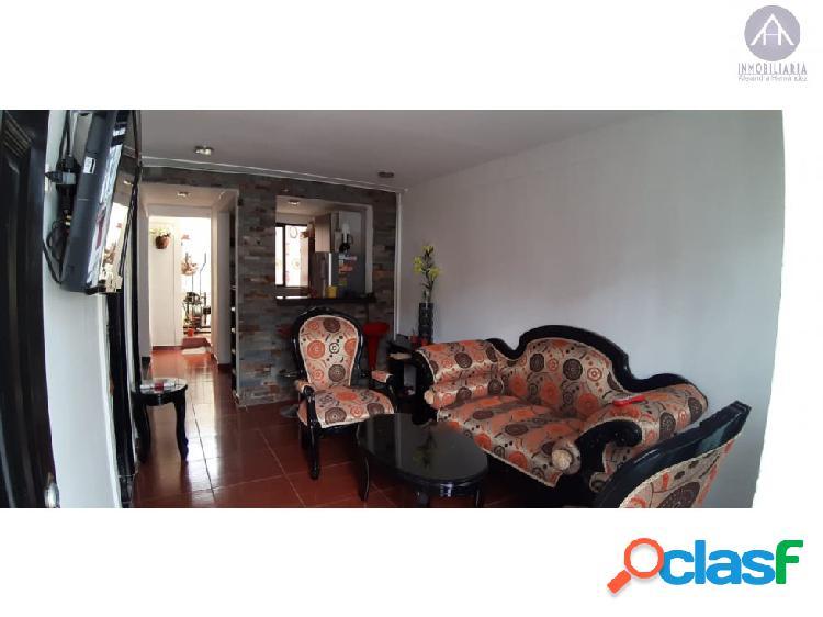 Casa en venta Sur de Armenia B/ Poblado