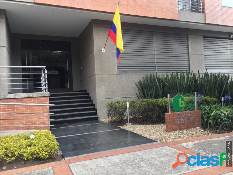Se vende apartamento en Cedritos, Bogota