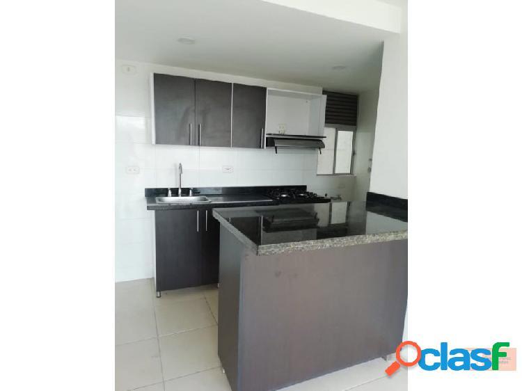 Venta de Apartamento en Valle del Lili. 469-19