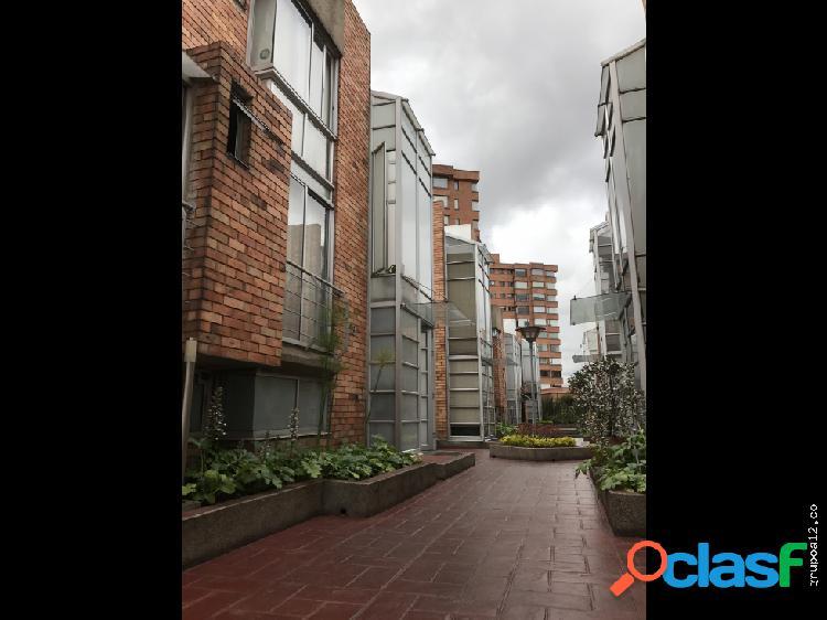 venta casa la calleja (MS)