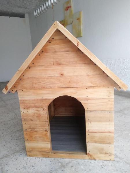 Cajas en madera de pino tipo guacal estuches posot class - Casas de madera de pino ...