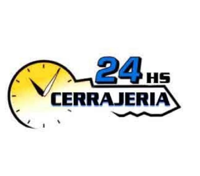 Cerrajería Cartagena 24 horas 3014823342