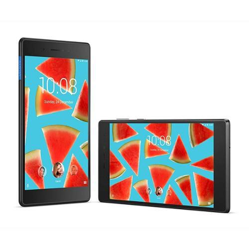 Tablet Lenovo Tab E7 Tb-7104i Simcard 3g, 8gb/1gb Ram, Gps