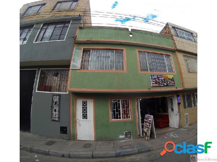 Casa en Venta en Patio Bonito, Kennedy -600 LR