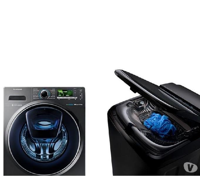 Servicio técnico lavadoras y neveras Ibagué 3143274944