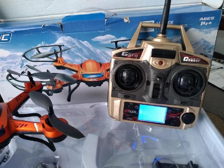 Vendo Dron para Repuestos O Reparar
