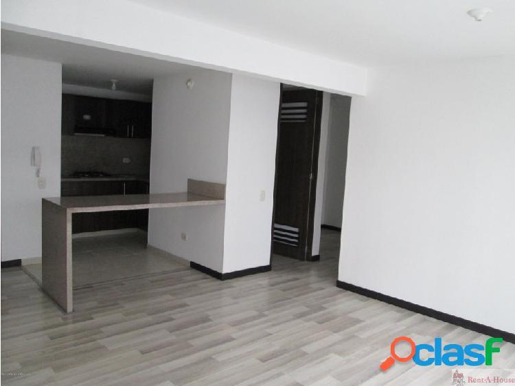 Apartamento Ideal para el confort de tu familia