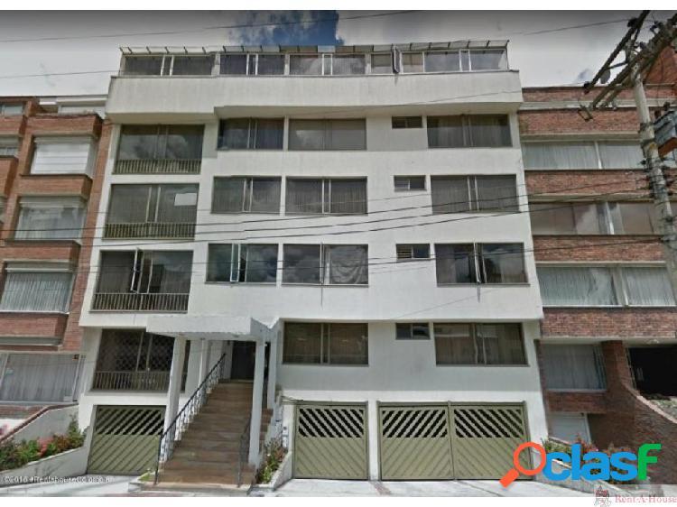 Apartamento en Santa Barbara Central mls19-591SGC