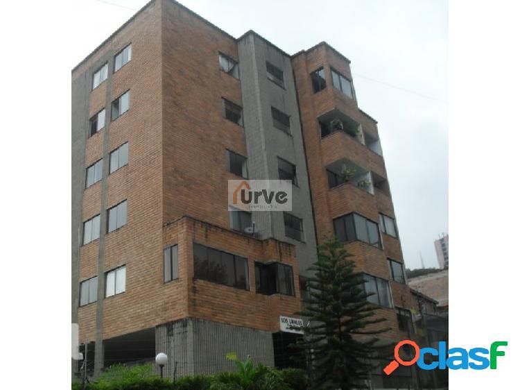 Apartamento en Venta Poblado, La Visitación