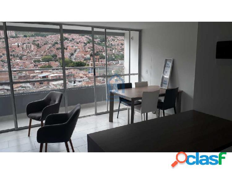 Apartamentos Para Estrenar En Venta Prado, Bello