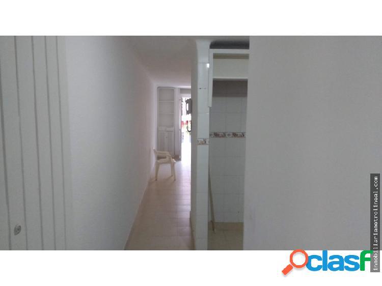 Arriendo Apartamento en San Diego - Cartagena