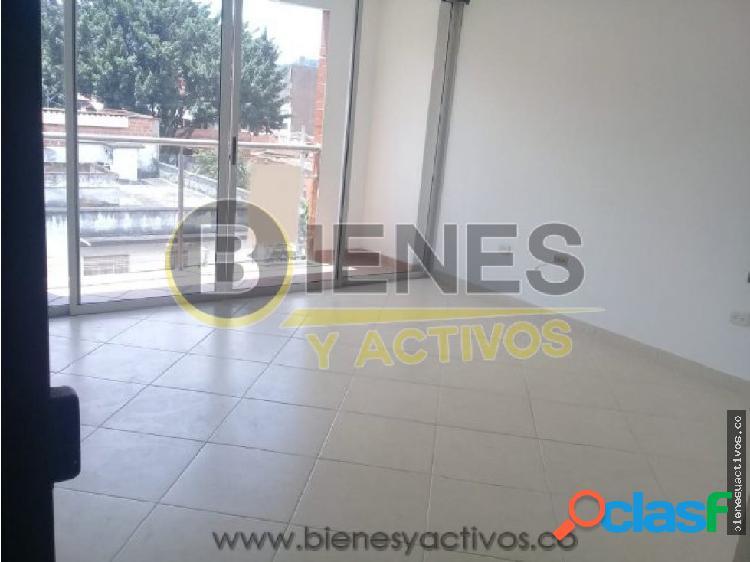 Arriendo de Apartamento en Medellín