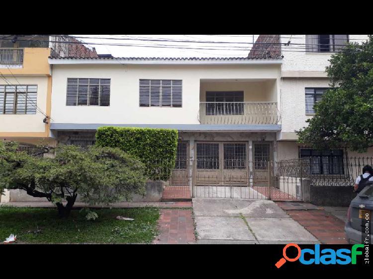 Casa 2 Piso Propiedad Horizontal Departamental
