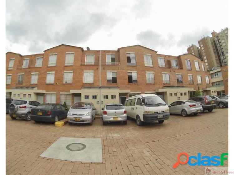 Casa en Pinar de Suba mls19-364SGC