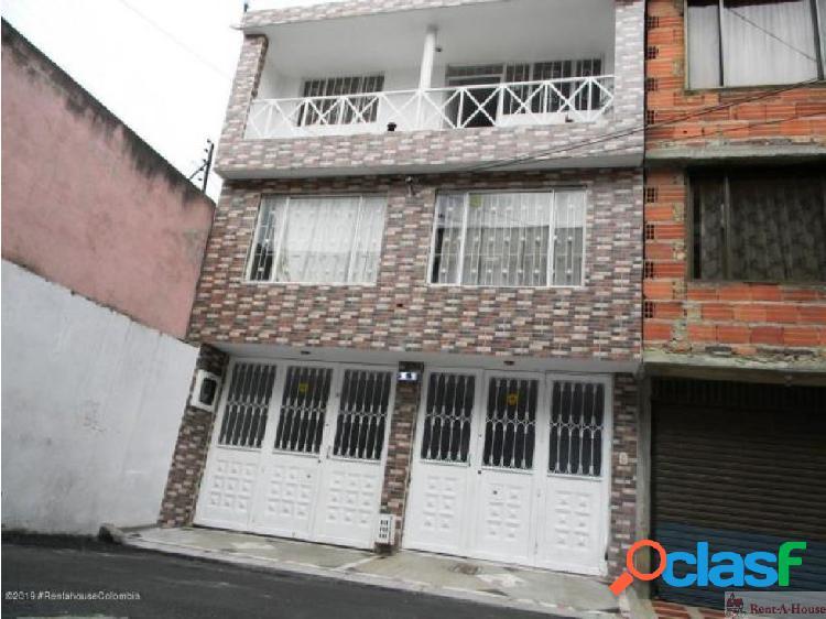 Casa en San Antonio Norte mls19-964SGC