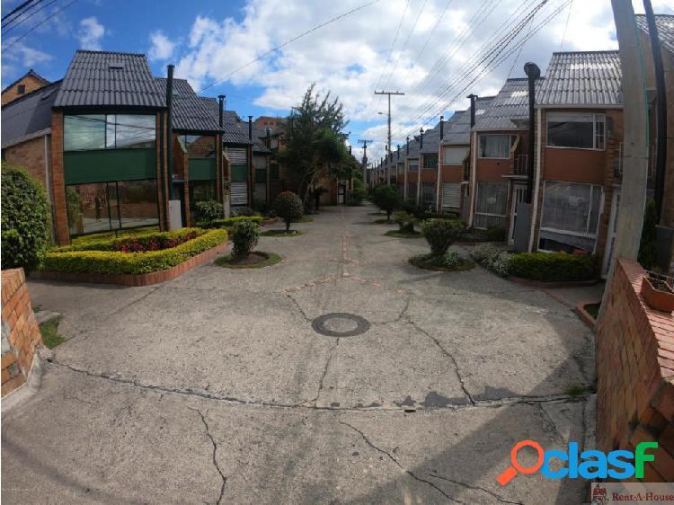 Casa en Venta Rincon del Puente RAH CO:19-733