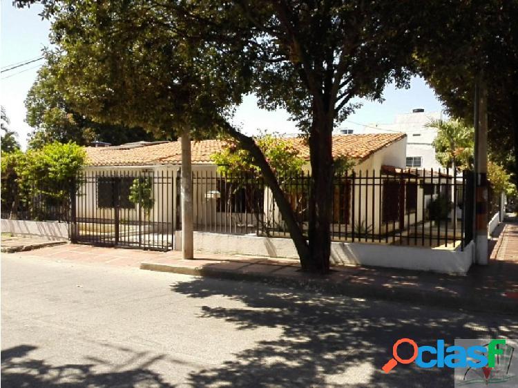 En venta Casa / lote Barrio San Pedro Santa Marta