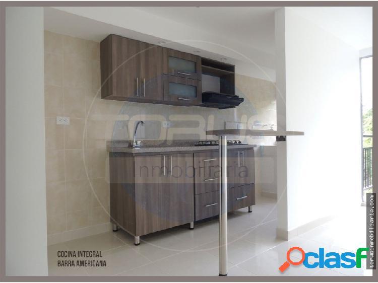 Hermoso apartamento en la Estrella Antioquia