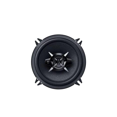 Parlantes Sony Xs-fb1630 Mega Bass De 3vias 16 Cm (6,3)