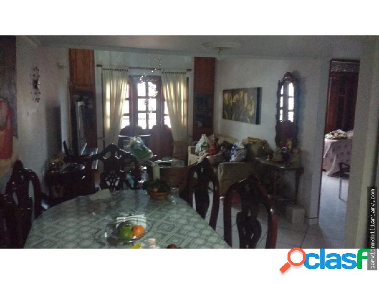 Vendo apartamento en San Antonio Rionegro $250'