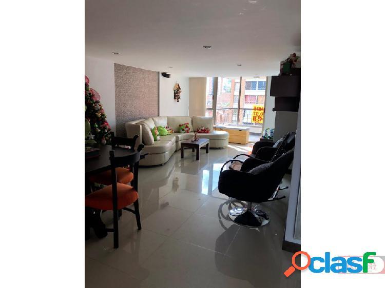 Venta de Apartamento en Medellin, Calasanz