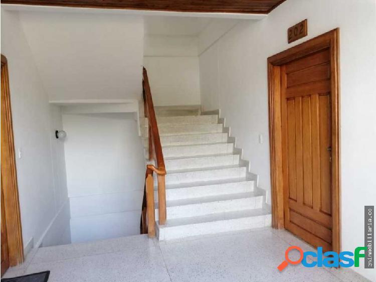 Venta de apartamento en el Recreo, Montería