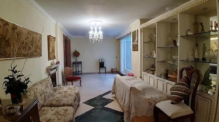 Cod. VBCBR2633 Apartamento En Venta En Bogota