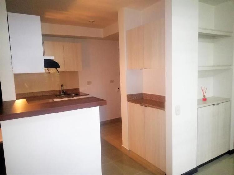 Cod. VBINH-388 Apartamento En Venta En Cali Bochalema