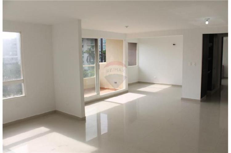 Cod. VBTOP1911057 Apartamento En Venta En Barranquilla Villa