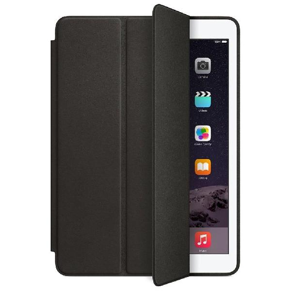 "Estuche Smart Case Ipad Pro 10.5""– Negro"