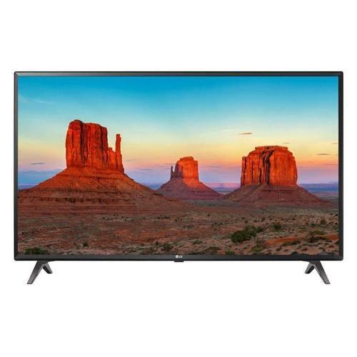 Televisor Lg 49uk6200 4k Smarttv Ultrahd 49p Bluetooth Hdr
