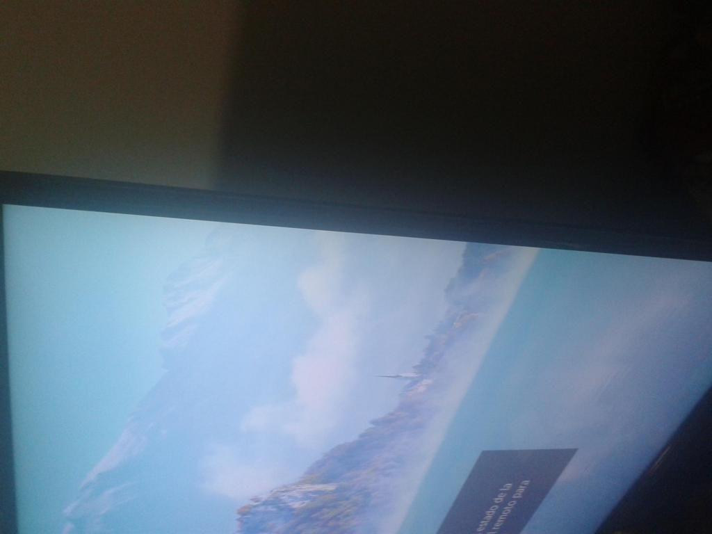 vendo televisor smart tv LG de 55'' pulgadas NEGOCIABLE
