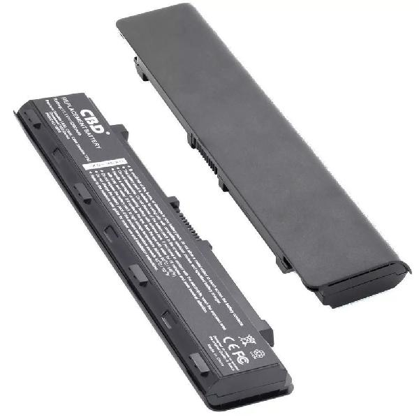 Bateria Pila Toshiba Satellite C800 C850 L800 Pa5024u1brs
