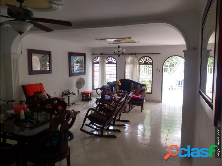 Casa en Venta en Blas de Lezo, Cartagena