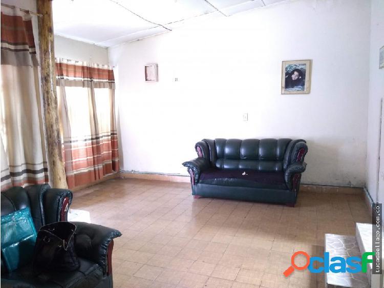 Casa en venta en Bogota en Kennedy,estados unidos
