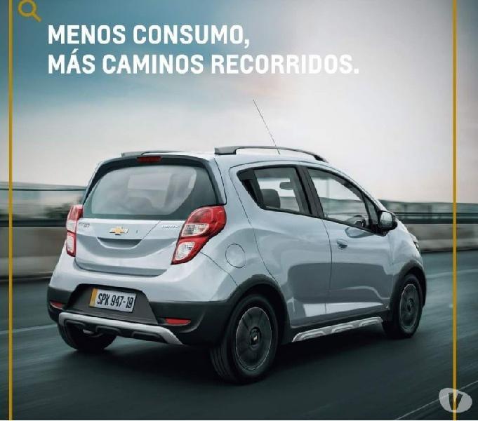 Chevrolet Popayan Cauca Tel 314-8211698