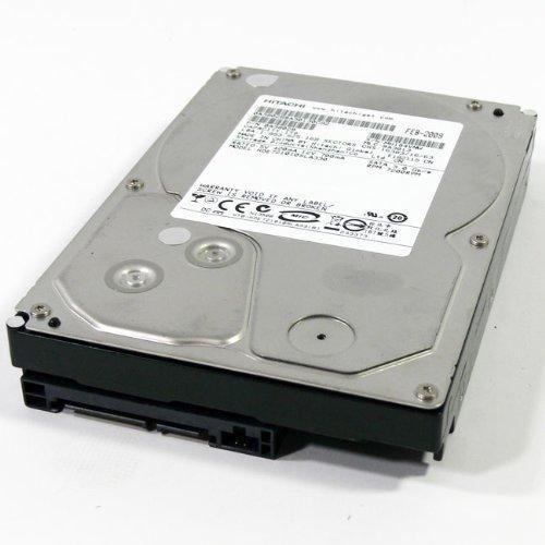 Discos Duros 1 TB y 320 Gb
