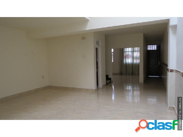 Vende casa en el centro de Pereira
