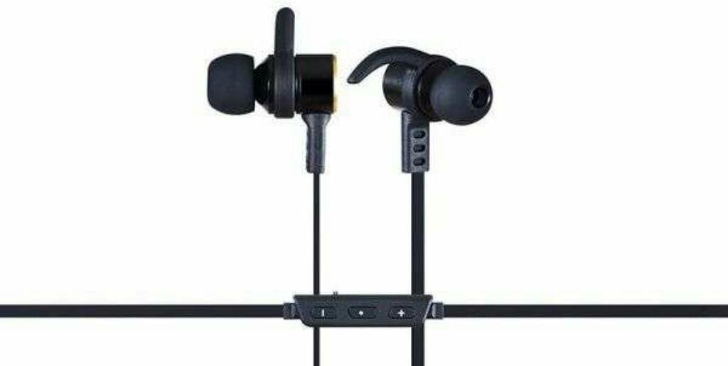 Manos Libres Bluetooth Sport Bt-008