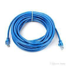 Se solicita un Técnico Electricista y de Comunicaciones