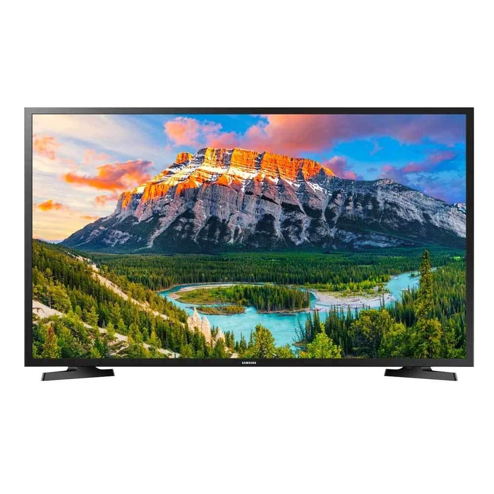 "TELEVISOR SAMSUNG 43 "" FULL HD"